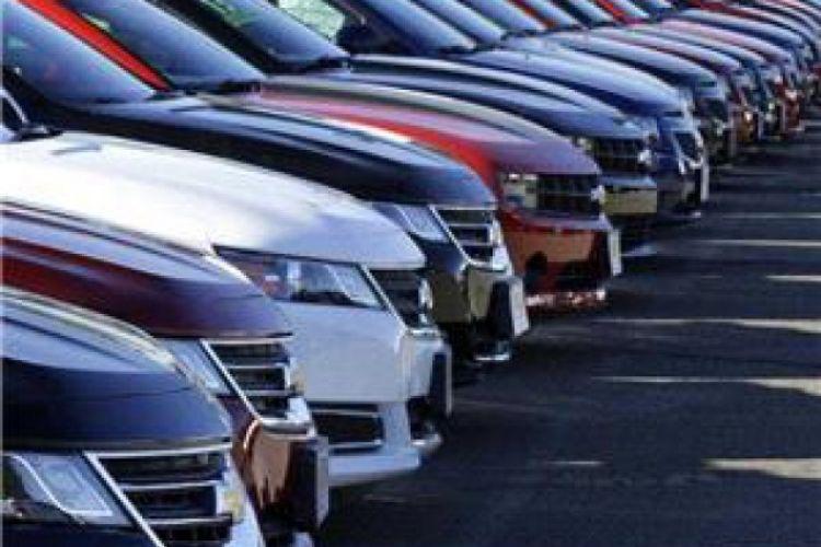 نیمی از یارانه بنزین در باک خودروهای 3 دهک ثروتمند