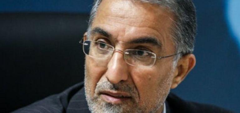 حسین راغفر: حضور نظامیان در اقتصاد مشکل آفرین است