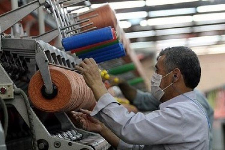 افزایش 10 درصدی تولید و اشتغال در واحدهای کوچک و متوسط