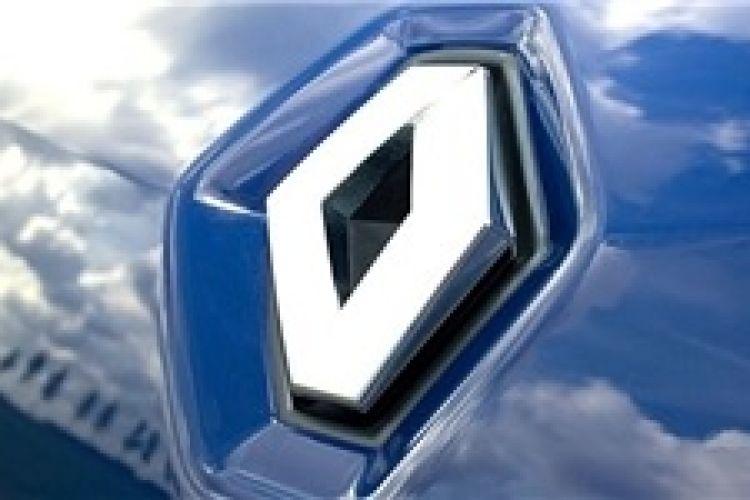امضای قرارداد جدید خودرو با فرانسویها