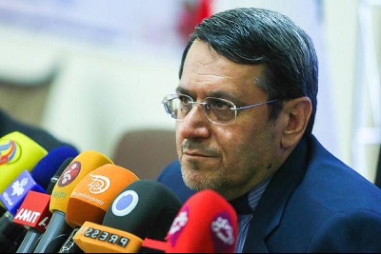 توضیحات قشقاوی درباره 30 خدمه ایرانی ناپدید شده
