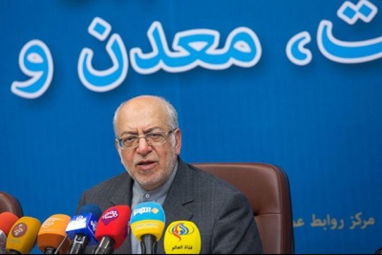 مرکز تحقیق و توسعه رنو در ایران ایجاد میشود