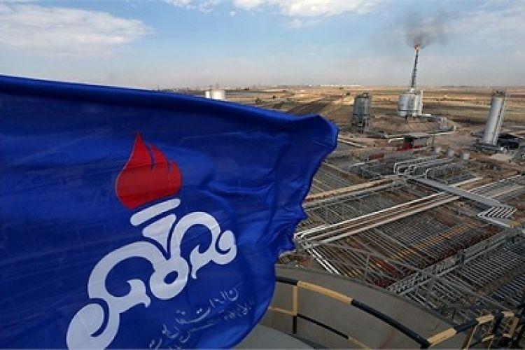 برنامههای راهبردی شرکت ملی نفت در برنامه ششم توسعه اعلام شد