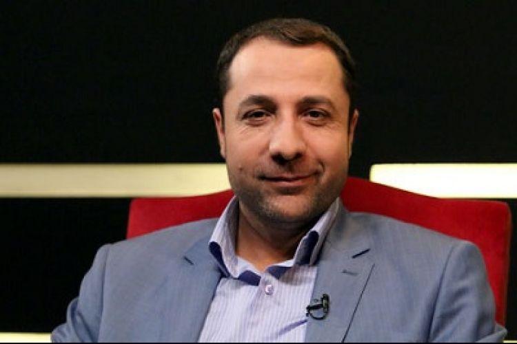 اتصال شبکه تبادل اطلاعات بین بانکی ایران و روسیه
