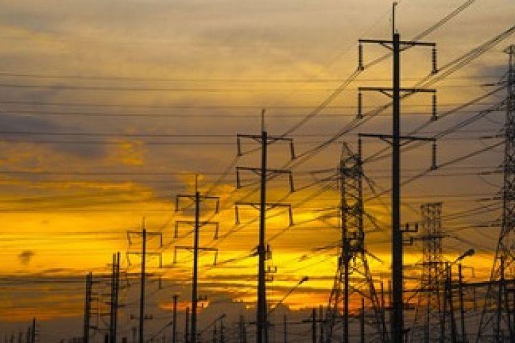 طرح بزرگ ترانزیت برق با پاکستان اجرا میشود