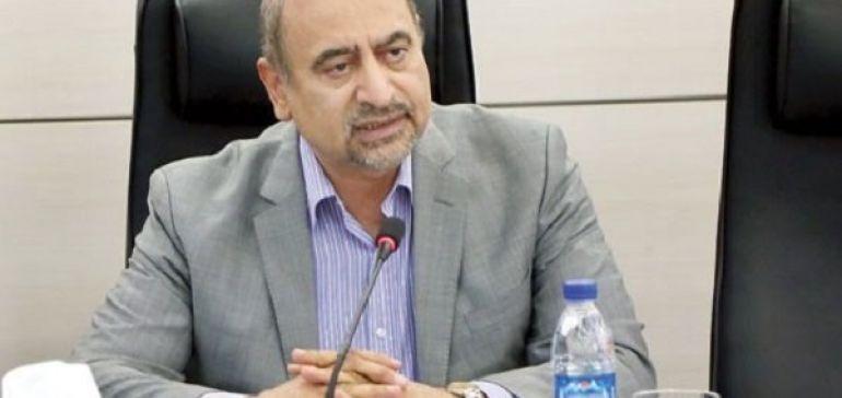 روحانی در ماجرای ارز عینِ احمدینژاد عمل کرد