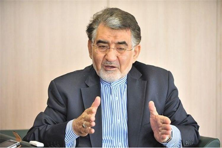 مرزهای مبادله کالایی ایران و عراق به 12 مرز افزایش مییابد