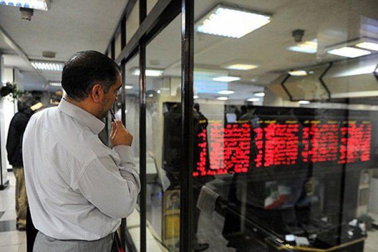 بورس معاملات امروز را صعودی آغاز کرد / رشد 58 هزار واحدی شاخص