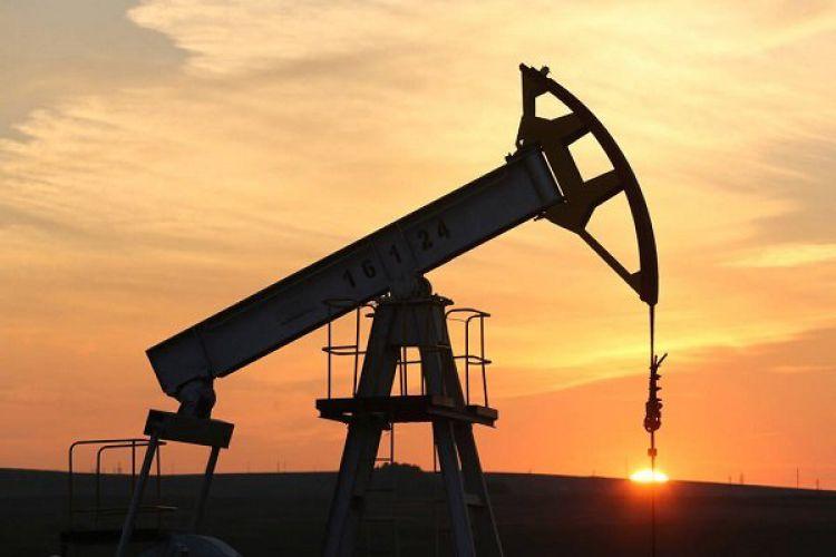 شمار دکلهای حفاری نفت آمریکا کاهش یافت
