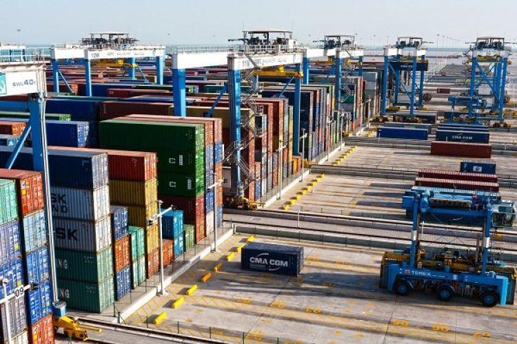 کاهش نرخ سود تسهیلات به صادراتی