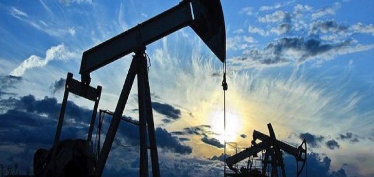 دلسوزی آمریکا برای بازار نفت/فرستاده ترامپ در راه عربستان