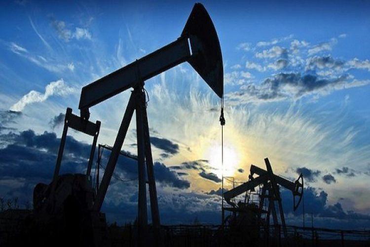 کاهش 25 درصدی برآورد تقاضای نفت خام