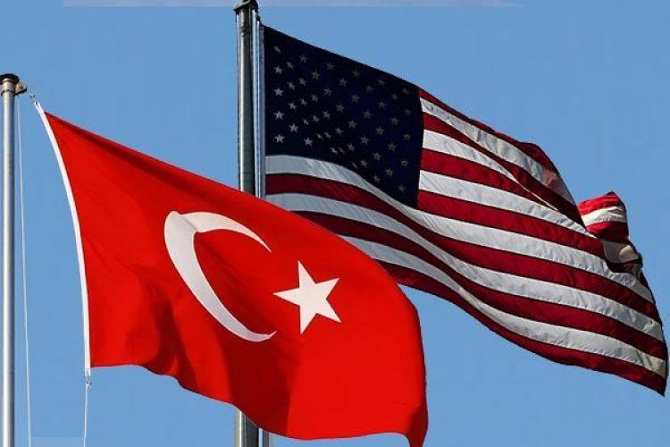 ترامپ امتیاز تجارت ترجیحی ترکیه را لغو کرد/افت نرخ لیر