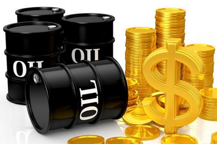 قیمت سبد نفتی اوپک 62 دلاری شد
