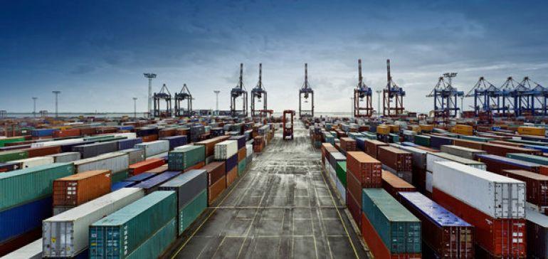 حذف ارز 4200 تومان پیشنیاز رونق تولید/باید سیاست صادراتی اتخاذ شود