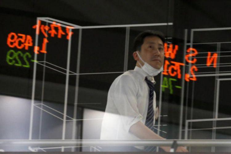 اغلب سهام آسیا اقیانوسیه به دنبال رکوردشکنی والاستریت رشد کرد
