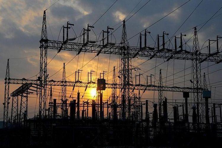 حجم معاملات خارج از بازار برق ایران افزایش یافت