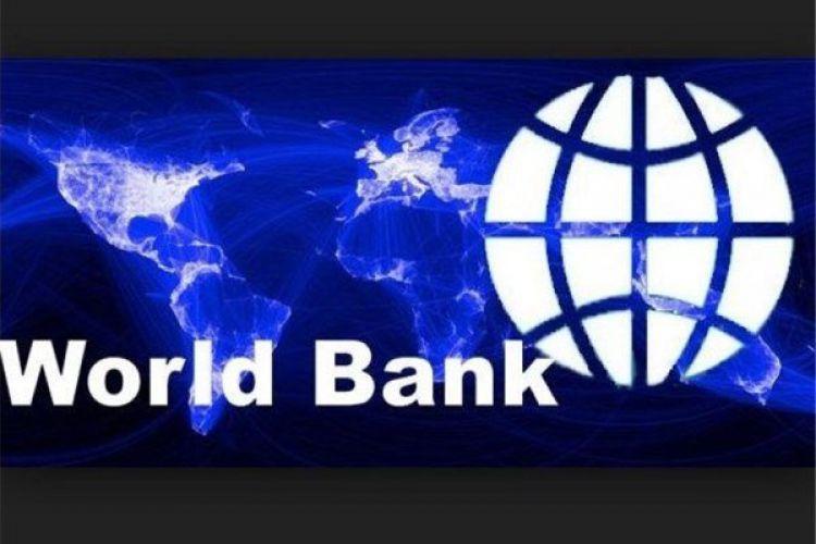 پیشبینی بانک جهانی از توقف رشد منفی اقتصاد ایران در 2020
