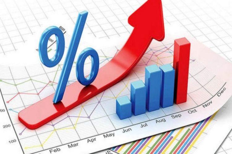 نرخ تورم شهریور ماه به چند درصد رسید؟