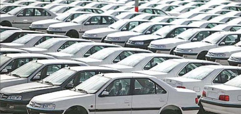 کارشناس خودرو: تقاضای خرید خودرو 10برابر تولید است