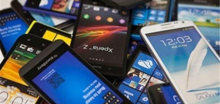 عرضه گوشیهای وارد شده با ارز دولتی؛ به زودی