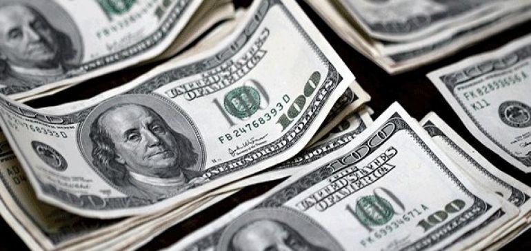تشکیل بازار مشتقه ارزی پیش نیاز ورود سرمایهگذاران خارجی  دلار