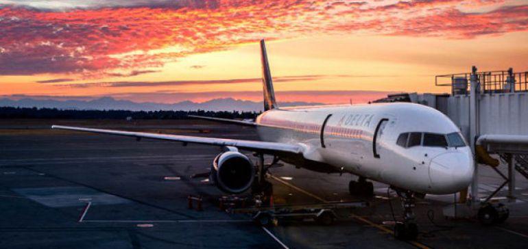 ادامه مذاکرات برای افزایش پروازهای خارجی +مقاصد جدید