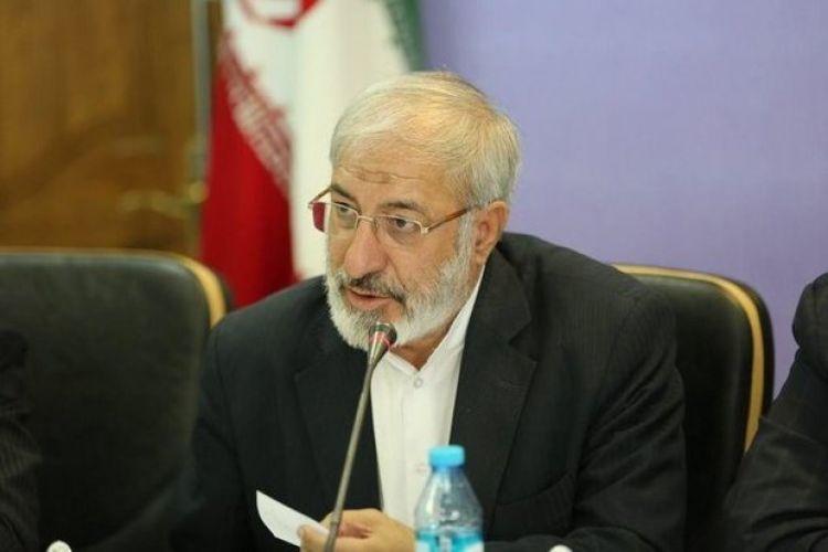 نماینده خرم آباد:وزیر نیرو مراقب جاسوسان باشد