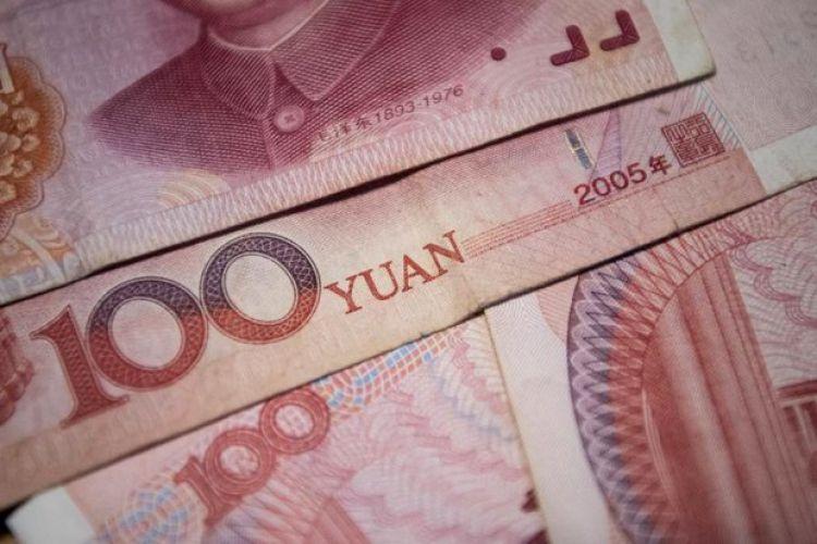 چین انعطافپذیری نرخ یوآن را افزایش میدهد
