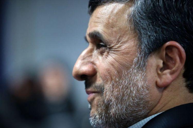 ردپای احمدینژاد در هپکو