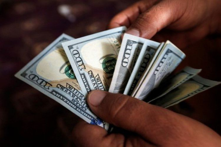 افزایش نرخ رسمی 21 ارز/ قیمت دلار ثابت ماند