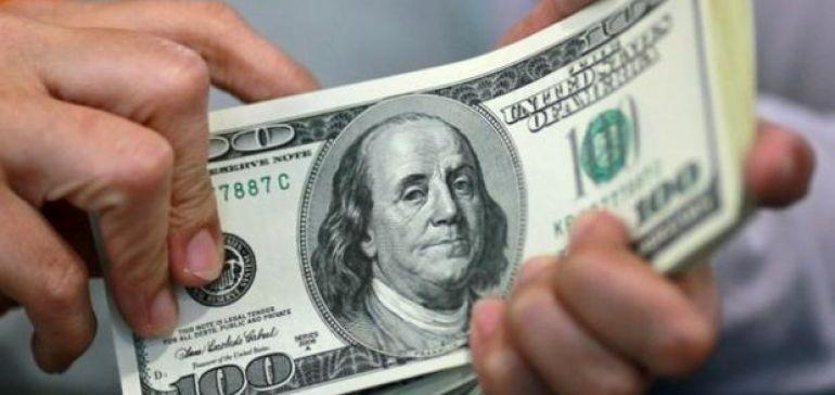 دلار به کانال 9000 تومان بازگشت/نرخ امروز 9900 تومان