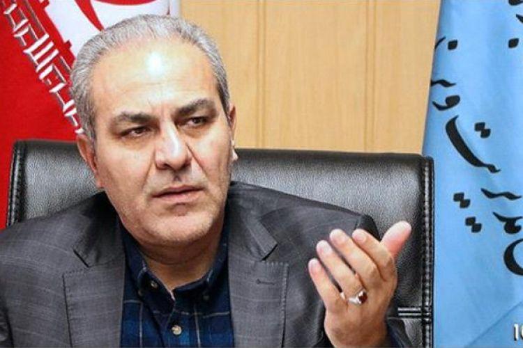 سازمان برنامه و بودجه: با این وضع شهرستانهای تهران جزو محرومترین شهرهای کشور خواهند شد