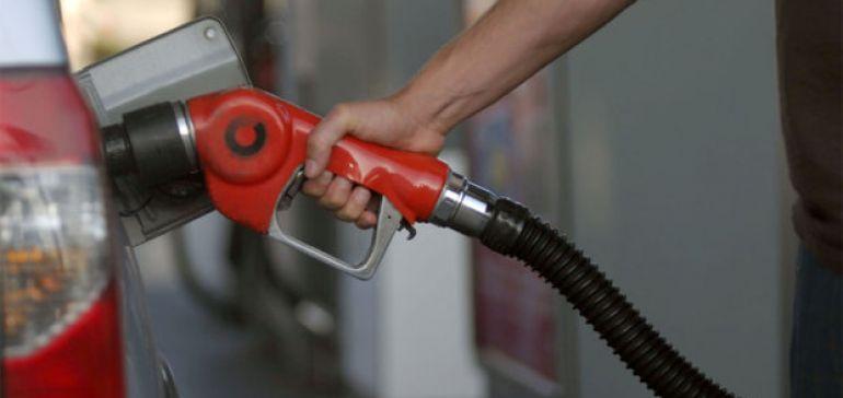 گران شدن بنزین یا سهمیهبندی آن چقدر تورم ایجاد میکند
