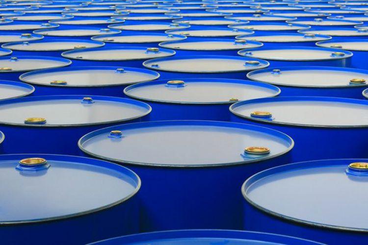قیمت نفت خام رشد هفتگی 2 درصدی ثبت کرد