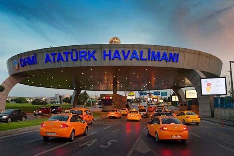 تبلیغات تورهای ترکیه غیرواقعی است/ پرواز ترکیه فقط با ویزای کار