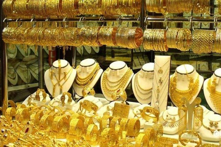 توصیه یک فعال صنف طلا: طلا ارزان میشود برای خرید صبر کنید/ قیمت سکه 21 خرداد چقدر کاهش داشت؟