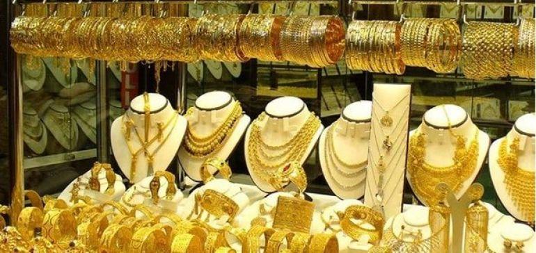 محمدولی: کاهش قیمت 150 هزار تومانی سکه در یک روز/ طلا گرمی 301 هزار تومان شد