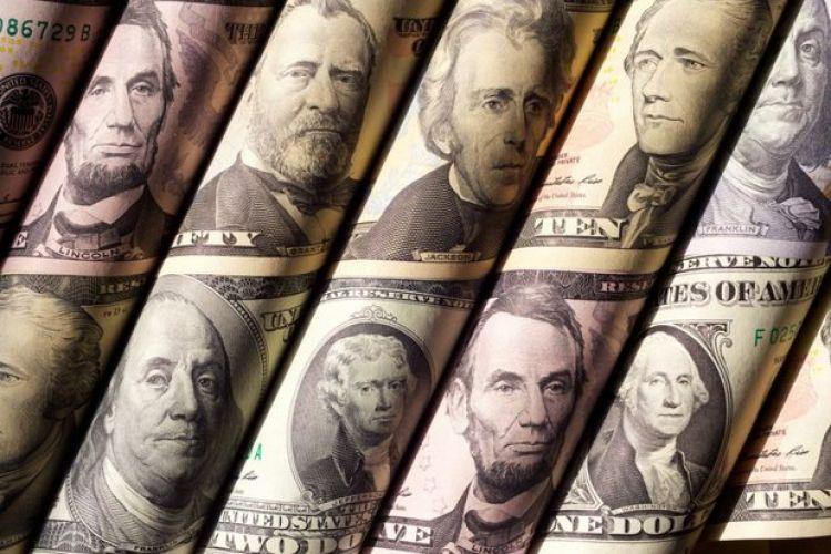 جزئیات نرخ رسمی انواع ارز/کاهش قیمت 35 ارز بانکی