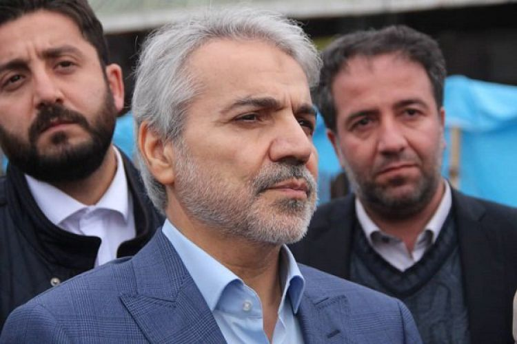 عیدی یک میلیون و200هزار تومانی کارکنان دولت آخر بهمن واریز میشود