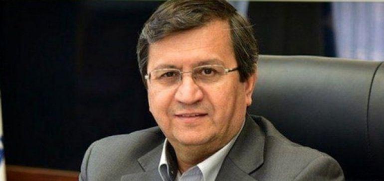 رئیس بانک مرکزی: نرخ ارز به تدریج به تعادل ساختاری خود باز میگردد