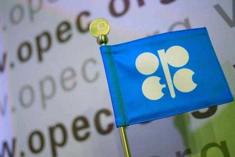 قیمت سبد نفتی کشورهای صادرکننده نفت؛ 44 دلار و 94 سنت