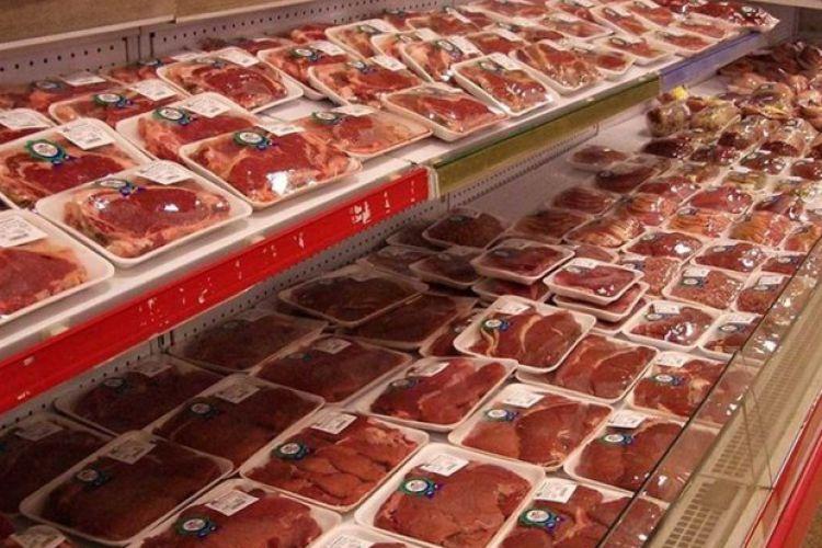 قیمت کالاهای اساسی در ماه رمضان اعلام شد