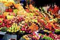 کاهش قیمت گوجه فرنگی و پیاز/موز 1000 تومان ارزان شد
