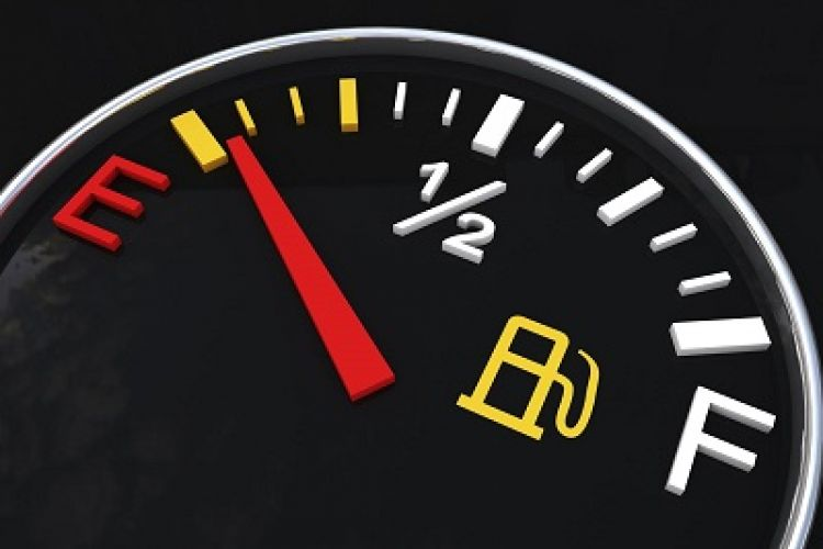 باک بی بنزین خودرویی ها!