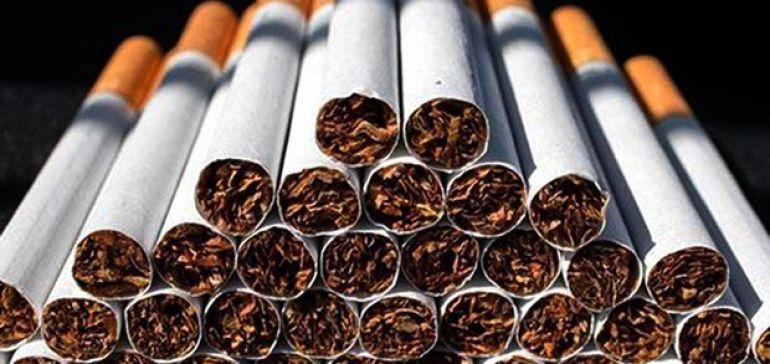 خطر توقف تولید و بازگشت قاچاق سیگار/ تخصیص ارز متوقف است