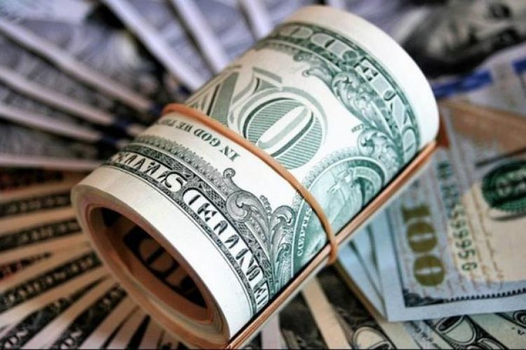 جزئیات قیمت رسمی انواع ارز/نرخ رسمی یورو و پوند کاهش یافت