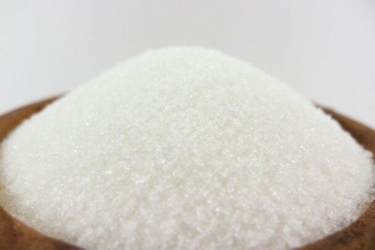تخلیه 130 هزار تن شکر و 43 هزار تن روغن در بندرامام طی 3 روز اخیر