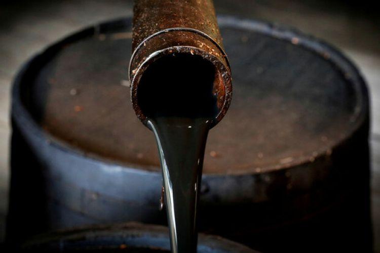 نفت خام روسیه در بازارهای اروپا جایگزین ونزوئلا شد
