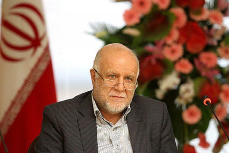 6 وعده وزیر نفت که روی زمین ماند/ تحریم عامل همه ناکامیهاست؟